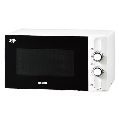 RE-N328TR-500.jpg