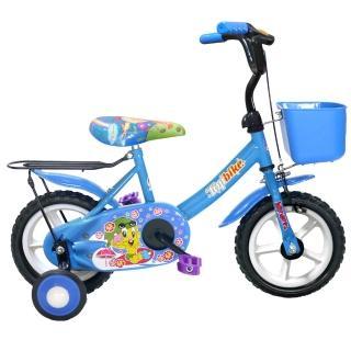 【好物分享】MOMO購物網【Adagio】12吋酷寶貝童車附置物籃-台灣製造(藍)好嗎momo東森購物