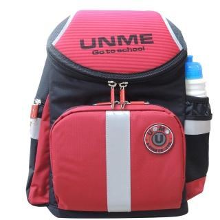 【UnMe