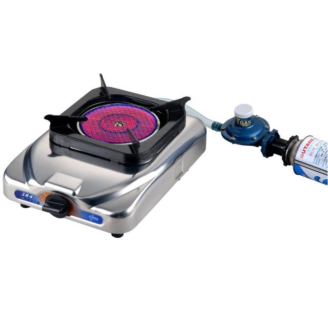 【真心勸敗】MOMO購物網愛樂美不鏽鋼小單爐-全配好嗎富邦mo mo