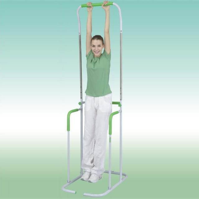 【部落客推薦】MOMO購物網【Sport-gym】拉筋平衡運動機推薦momo型錄