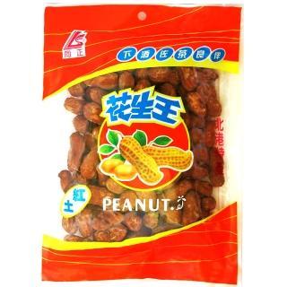 【同正】紅土花生王(200g)