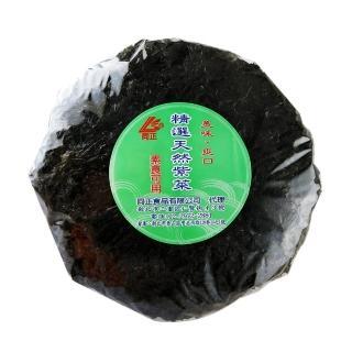 【同正】天然紫菜(100g)