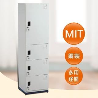 KD-180-103鋼製系統多功能組合櫃