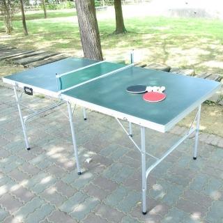 【部落客推薦】MOMO購物網~輕巧桌球桌/乒乓球桌/桌球台~效果如何momo購買網