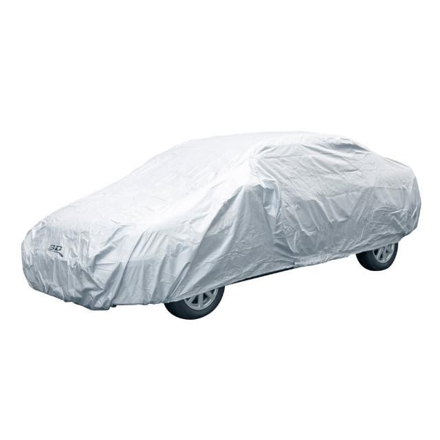 【勸敗】MOMO購物網3D專利銀光防風車套-(轎車)有效嗎momo電視購物頻道