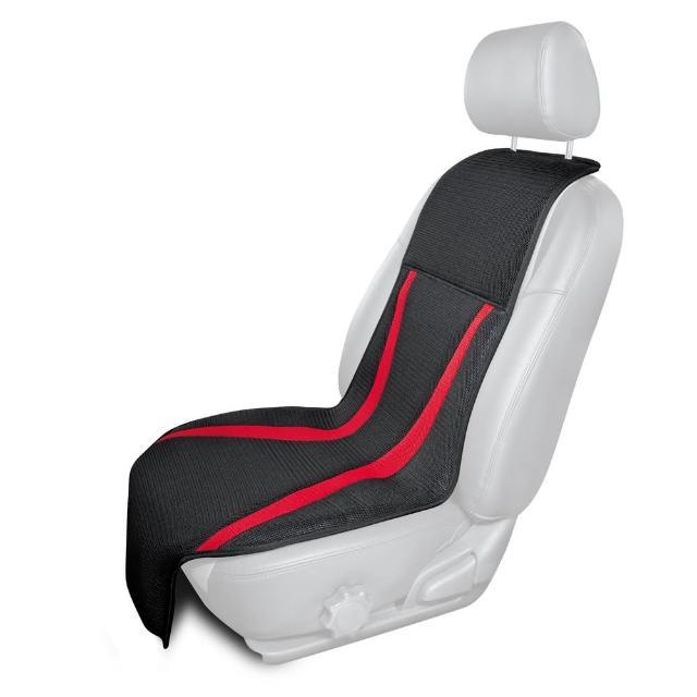 【好物分享】MOMO購物網3D樂活透氣(風扇座墊)-椅背型價錢momo電視購物台