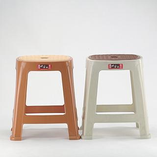 竹風椅(92110)