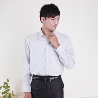【好物分享】MOMO購物網【JIA HUEI】長袖柔挺領男仕吸濕排汗襯衫 3158系列 條紋灰(台灣製造)有效嗎momo購物網站