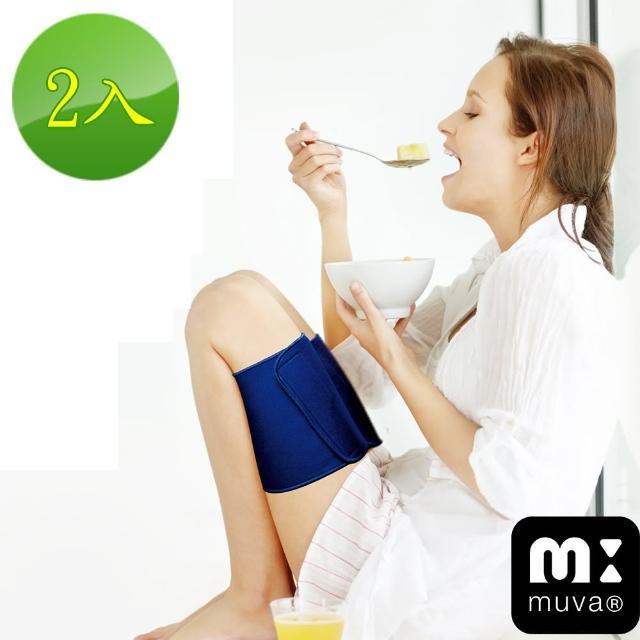【網購】MOMO購物網【muva】調整型塑大腿(2入)評價好嗎momo客服專線