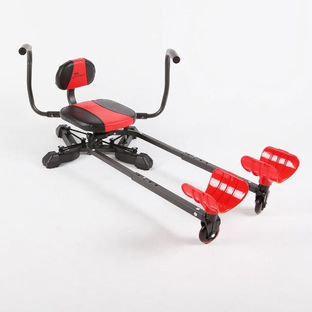 【盈亮扭腰撇腿機】YL-momo客服51006(修飾腿部及腰部線條)