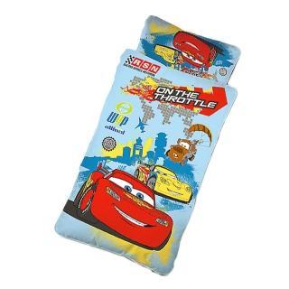 幼教兒童睡袋4*5尺-六款任選