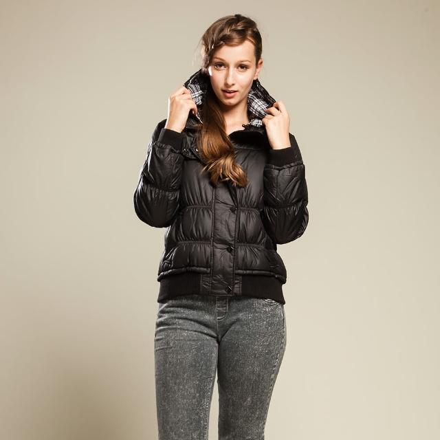 【網購】MOMO購物網【JORDON橋登】女款機能時尚90%羽絨外套434(3色S-2XL)好用嗎momo 3c 折價券