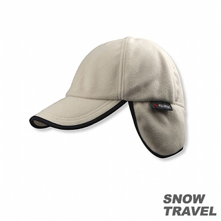 【好物分享】MOMO購物網【SNOW TRAVEL】WINDBLOC防風保暖遮耳棒球帽(卡其)效果好嗎momo購物內衣