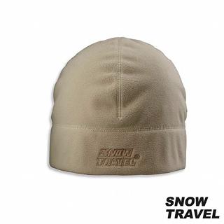 【好物分享】MOMO購物網【SNOW TRAVEL】WINDBLOC防風保暖透氣帽(卡其)好嗎富邦網路