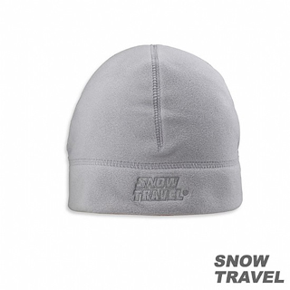 【勸敗】MOMO購物網【SNOW TRAVEL】WINDBLOC防風保暖透氣帽(銀色)價格momo購物台內衣
