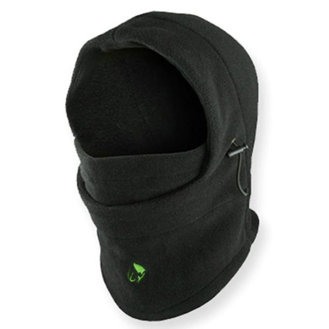 【好物分享】MOMO購物網【PUSH】自行車用品 6合一保暖多功能 防寒帽 騎士帽 蒙面帽 CS面罩 圍脖 飛虎帽(兩色可選)開箱momo購物內衣