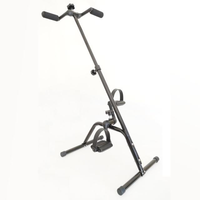 【好物分享】MOMO購物網【Sport-gym】-手腳靈活活動訓練器-評價怎樣momo百貨