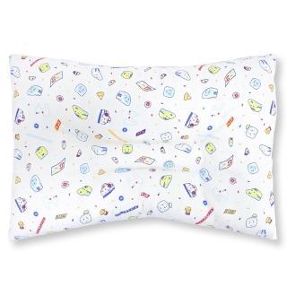 【新幹線】寶寶枕