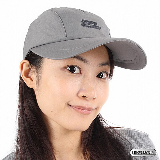 【真心勸敗】MOMO購物網【SNOWTRAVEL】PORELLE防水透氣棒球帽(灰色)好用嗎momo購物車