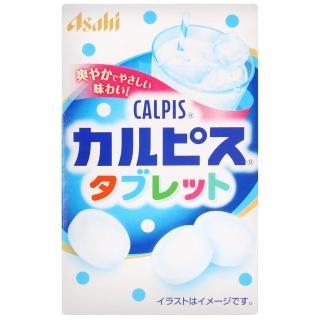 【即期出清】Asahifoods 可爾必思錠糖(27g)