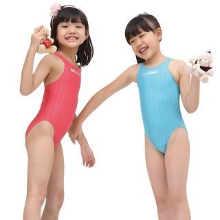 【≡MARIUM≡】小女競賽型泳裝(MAR-8002WJ)