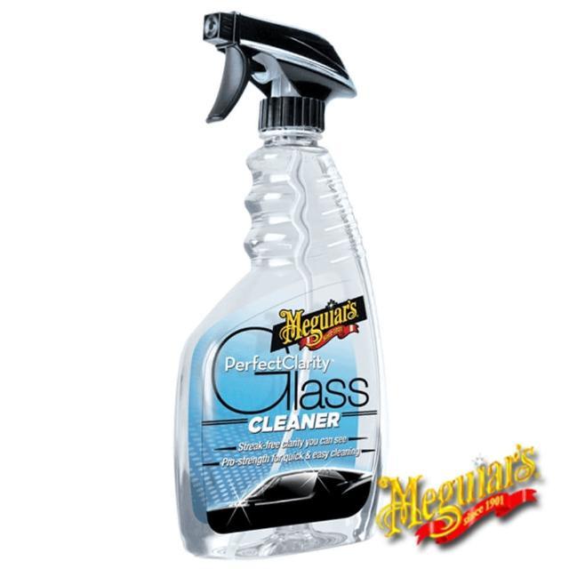 【好物推薦】MOMO購物網【Meguiars-美克拉】超清晰玻璃清潔保養液哪裡買信用卡 momo