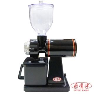 【飛鷹牌】磨豆機CM-300A(黑)
