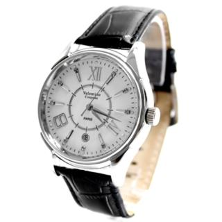 【Valentino范倫鐵諾】專櫃精品 自動上鍊機械錶(玖飾時尚NE316)