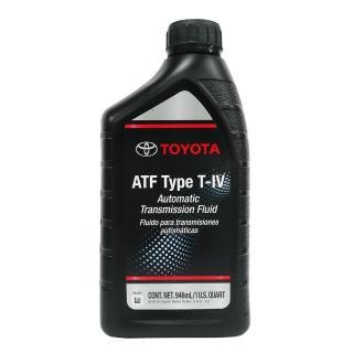 【勸敗】MOMO購物網【TOYOTA】原廠自排油 ATF T-IV(整箱12瓶)開箱momo服務電話
