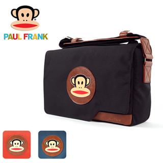 【Paul Frank】13PF-N-BC03 休旅型後背包