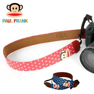 【Paul Frank】DSLR 專用背帶13PF-SN21
