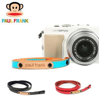 【Paul Frank】微單專用背帶13PF-SN1