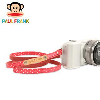【Paul Frank】微單專用背帶13PF-SN15