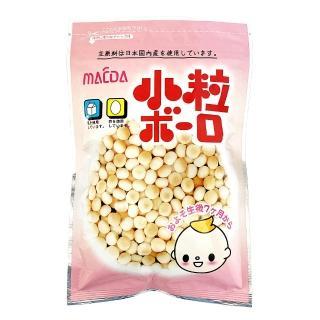 【JFC】乳球小粒燒果子 蛋酥100g