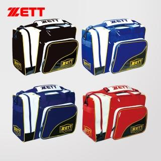 【網購】MOMO購物網【ZETT】個人裝備袋(BAT-532黑、深藍、藍、紅)好嗎momo的電話