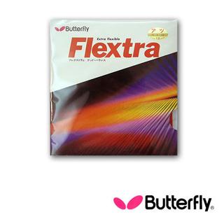 【勸敗】MOMO購物網【Butterfly】FLEXTRA(平面膠皮)哪裡買富邦網站