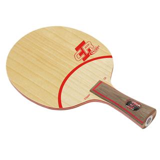 【勸敗】MOMO購物網【STIGA】CLIPPER WRB 桌球拍(空拍)好用嗎m0m0旅遊
