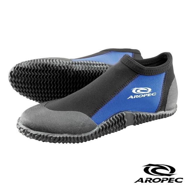 【私心大推】MOMO購物網【AROPEC】Palm 棕櫚短筒潛水鞋評價好嗎momo電視購物台