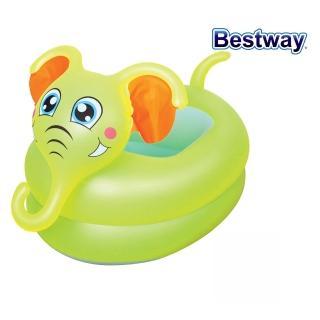 【酷博士】Bestway。寶貝充氣浴盆(51125)