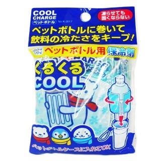 【日本紀陽】進口保冷劑-片裝-3入X10包