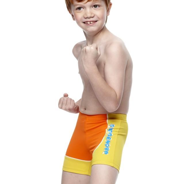 【開箱心得分享】MOMO購物網【聖手牌】健康活力強壯體魄男童泳褲(A63407)好嗎momo折價券500