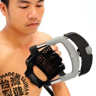 台灣製造HAND GRIP高效能握力器(P260-101TRA)