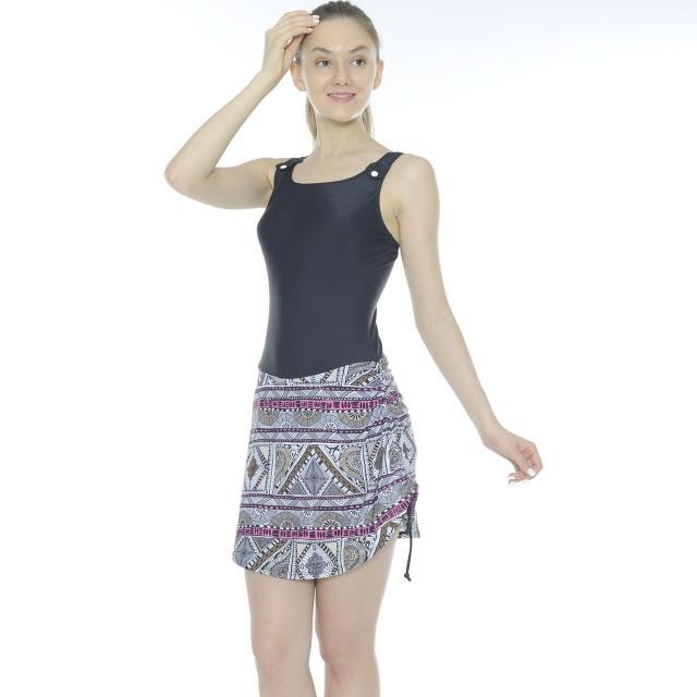 【好物分享】MOMO購物網【Bich Loan】水美連身裙泳裝附泳帽(加贈旅遊組*1組13006105)有效嗎momo 優惠券