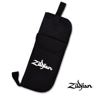 【拓弦音樂】美國 Zildjian 防水材質 實用手提 鼓棒袋(T3255)
