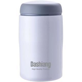 【路易王子】真水淨量杯(250ML白色)