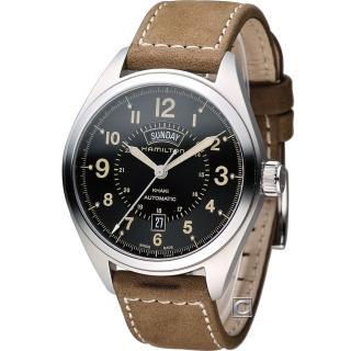 【GUCCI】 1921 經典時尚名媛手鍊錶(YA130402-黑)