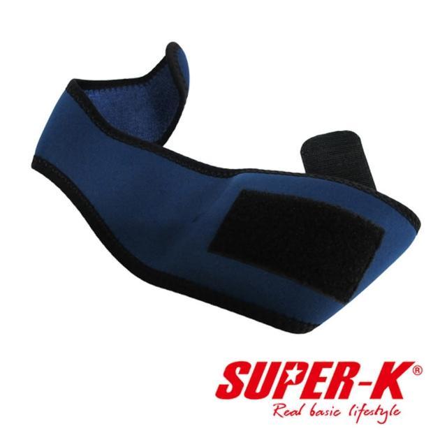 【酷博士】SUPER-K。均一碼護踝富邦購物網(XPR2008-4)