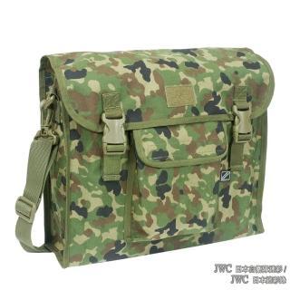 【J-TECH】JAUNTY-47 事務攜型袋