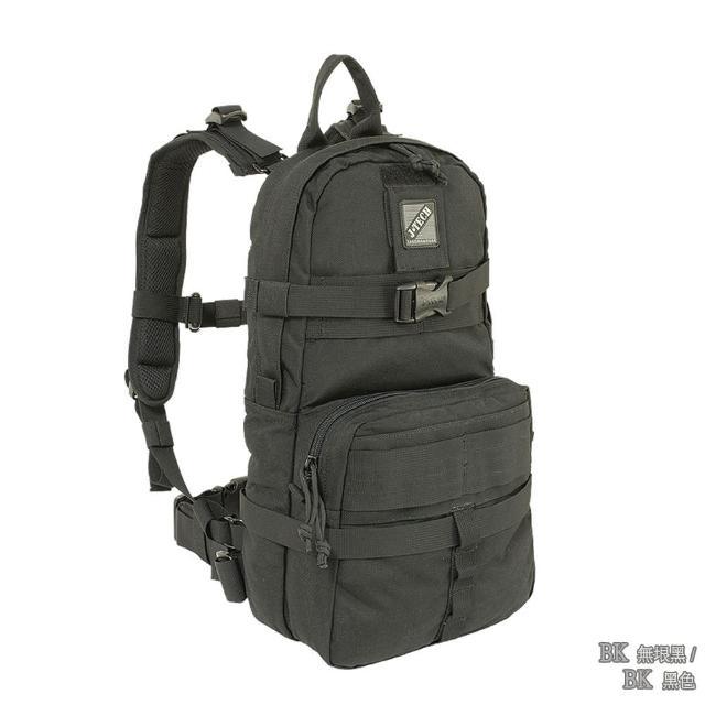 【J-Tmomo網ECH】D-1 A+ 輕量背包